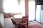 Двустаен апартамент под наем в кв. Еленово 2