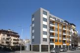 Атрактивни цени! Включване в строеж на нова сграда в кв. Еленово