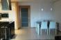 Модерен двустаен апртамент за продажба с топ локация!