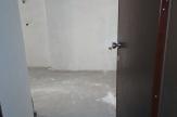 Двустаен апартамент за продажба в широкия център на гр. Благоевград