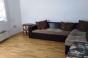 Светъл двустаен апартамент за продажба в центъра на кв. Еленово