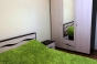 Апартамен с две спални готов за нанасяне в близост до бул. Пейо Яворов