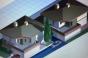 Топ предложение! Самостоятелна къща със самостоятелен двор в началото на кв. Струмско!