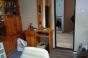 Многостаен апартамент готов до ключ в района на LIDL