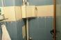 """Обзаведен тристаен апартамент в непосредствена близост до магазин """"LIDL"""""""