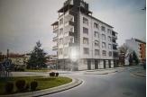 ТОП ОФЕРТА!!! Апартамент на НОВА Атрактивна цена в Новопостроена сграда в широкия център на гр.Благоевград