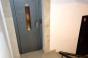 Стилно обзаведен апартамент с две спални в кв. Еленово2