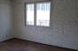 ТОП Цена! Многостаен апартамент за продажба в идеалният центъра на гр. Благоевград