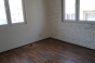 Многостаен Апартамент за продажба в Топ Центъра на гр. Благоевград