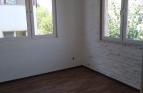 Многостаен апартамент за п..