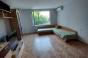 Двустайно жилище за продажба в близост до Парк Арена