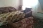 Просторен апартамен за отдаване под наем с две спални