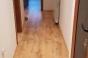 Просторен и напълно обзаведен апартамент с две спални
