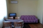 Тристаен апартамент за продажба в саниран блок в идеалния център на Благоевград