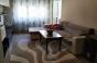 Многостаен апартамент готов за нанасяне в кв. Освобождение