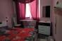 Тристаен обзаведен апартамент в близост до 7-мо СОУ