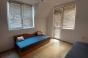 Прекрасен апартамент с три спални в близост до Алеята на здравето