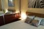 Луксозно обзаведен тристаен апартамент с отлична локация до Арена Парк