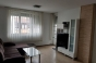Двустаен обзаведен апартамент на атрктивна цена в кв. Грамада