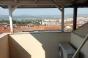 Луксозно жилище за продажба в близост до Соуиче и кооперативен пазар!