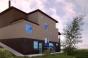 Двуетажна еднофамилна къща в село Рилци