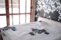 Уникалнa луксозно обзаведена къща за продажба в гр. Благоевград