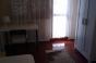 ТОП ОФЕРТА!!! Aпартамент с три спални за продажба на минути от центъра на гр. Благоевград