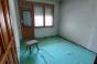Апартамент с три спални с огромен потенцял в кв. Освобождение
