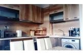 Прекрасен апартамент за продажба готов за нанасяне в близост до главен булевард