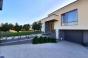 Луксозна къща за продажба в покрайнините на гр.Благоевград