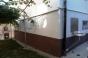 Ремонтирана къща в с.Слатина