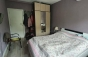 Обзаведено жилище с една спалня в ниската част на кв. Освобождение