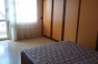 Многостаен апартамент под наем до МОЛ Ларго