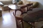 Многостаен апартамент за продажба до МОЛ Ларго