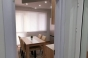 Нов,модерен апартамент под наем в кв.Освобождение