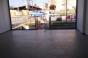 Партерно търговско помещение под наем на главен булевард