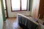 Двустаен апартамент в ЦГЧ на гр. Благоевград