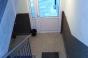 Прекрасен апартамент на две нива с три спални в кв. Еленово 2