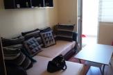 Компактен апартамент в близост до спортният интернат