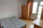 Четиристаен апартамент за продажба в близост до центъра на града