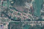 УПИ за продажба в село Мурсалево