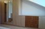 ЛУКС Апартамент под наем в широкият център на гр. Благоевград