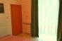 Самостоятелен етаж от къща под наем