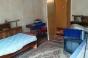 Многостаен апартамент в саниран панел до Алеята на здравето