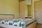 Стилно обзаведен тристаен апартамент под наем в близост до ЮЗУ