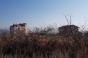 Поземлен имот подходящ за построяване на еднофамилна къща
