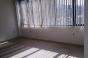 Слънчев офис под наем в широк център на гр. Благоевград