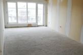 Мансарден апартамент с една спалня на главен булевард