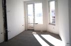 Слънчев двустаен апартамен..