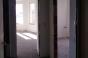Слънчев двустаен апартамент в нова сграда на ТОП цена